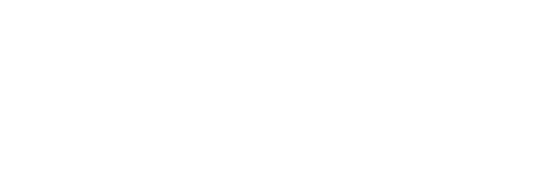 Restaurante El Emigrante